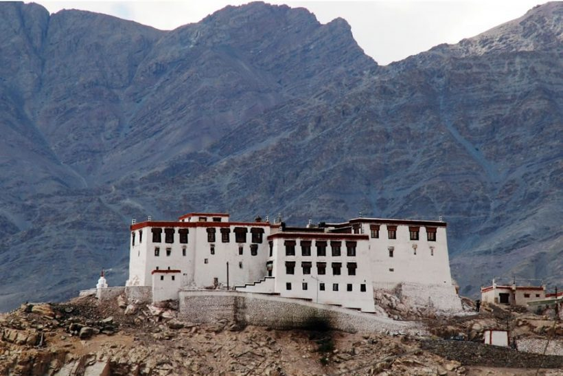 Leh Ladakh by Ruby Holidays