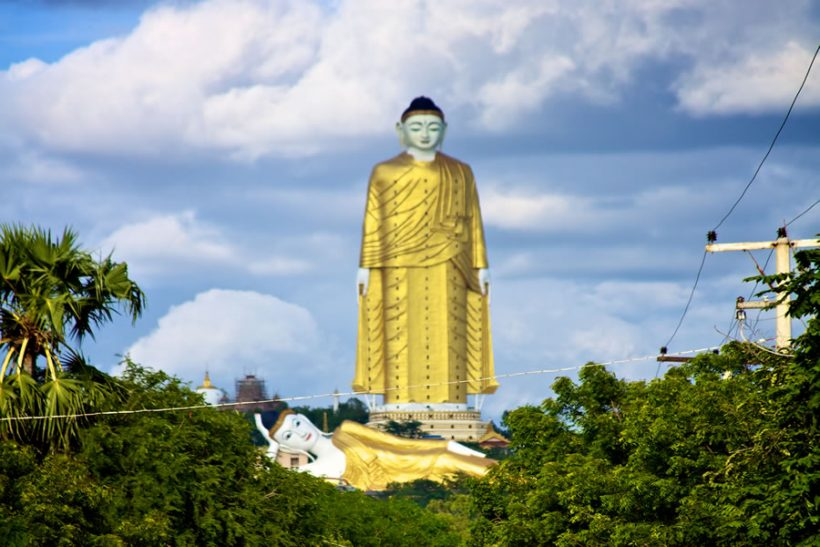 Approaching_Bodhi_Tataung