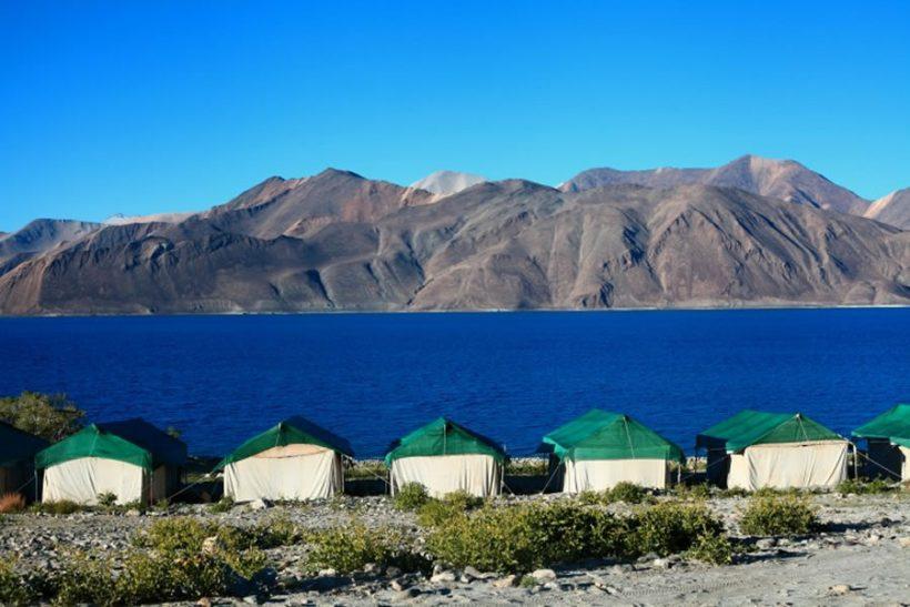 Pangong-Lake-2