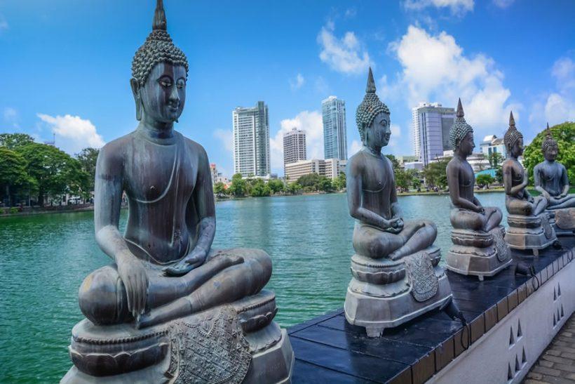 Seema-Malaka-Temple-colombo-sri-lanka