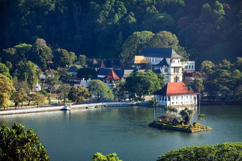 Things-to-do-in-Kandy