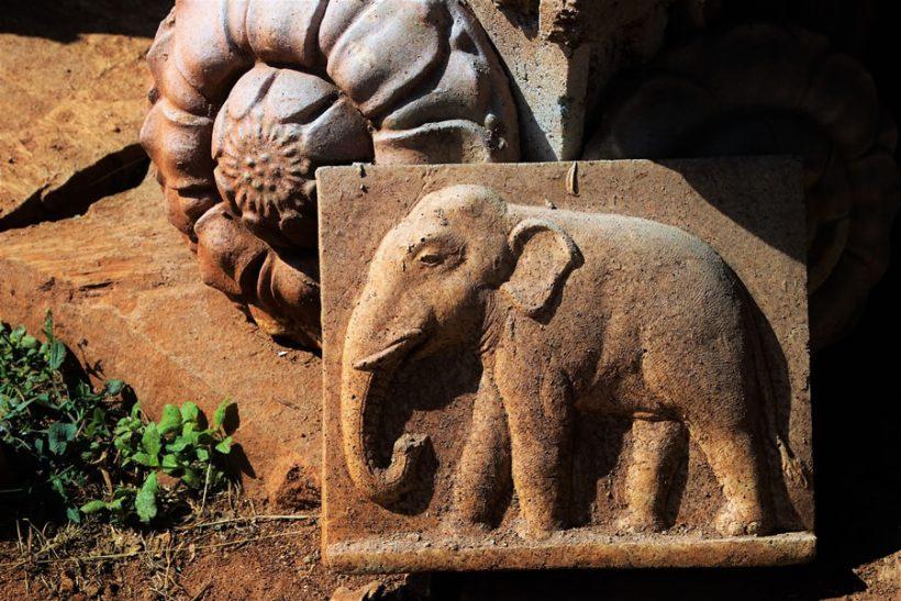elephant-3207956_1280