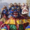 hemis-festival-leh