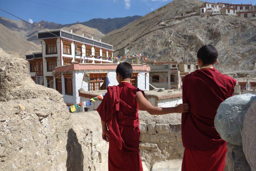 lamayuru-monastery-1