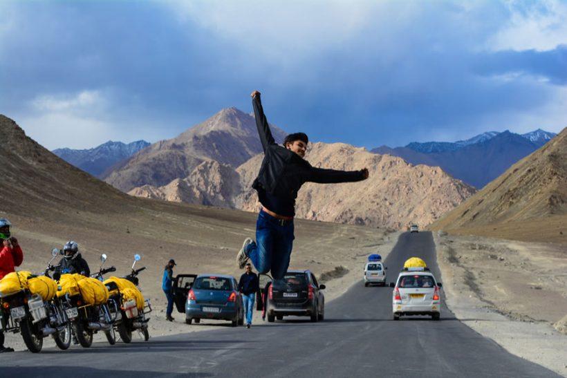 the-leh-ladakh-trekking-expedition